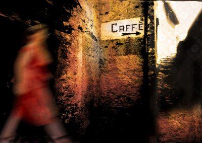 Idemini Cafe